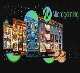 Casino Software Favorites