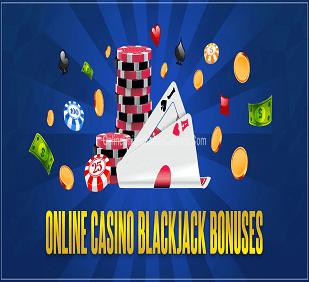 Free Blackjack Codes