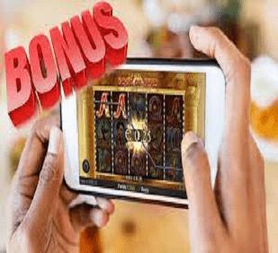 How to Redeem Bonus Codes